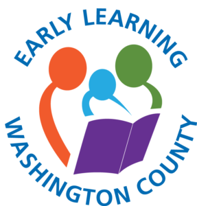 Early Learning Washington County logo